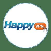 Happy VPN