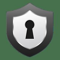 ItsHidden VPN
