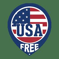 USA VPN