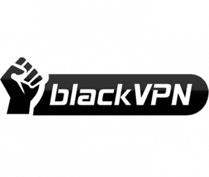 BlackVPN