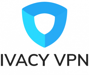 Ivacy VPN