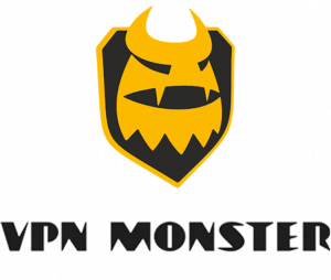 VPN Monster