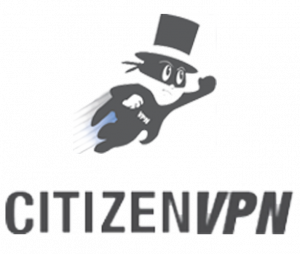 CitizenVPN