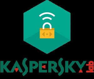 Kaspersky Secure Connection