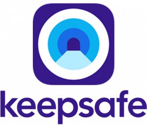 Keepsafe VPN