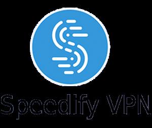 Speedify VPN