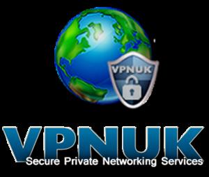 VPNUK