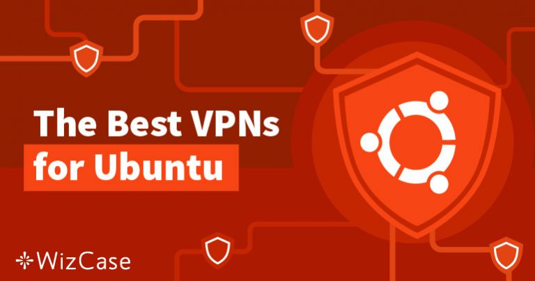 Získejte co nejvíce z Ubuntu pomocí VPN