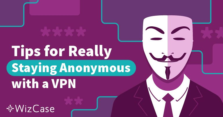 Jak na nezjistitelnou VPN v roce 2019: 3 jednoduché kroky